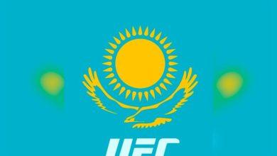 Photo of Qazaqstanda alğaş ret UFC turnirı ötedı